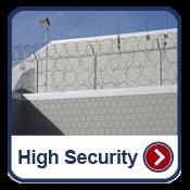 High Security_OP