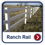 Ranch Rail_SG