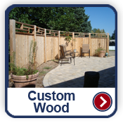 Custom Wood_SG
