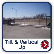 Tilt & Vertical Up_SG