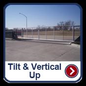 Tilt & Vertical Up_SG
