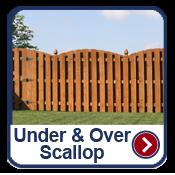 Under Over Scallop_SG